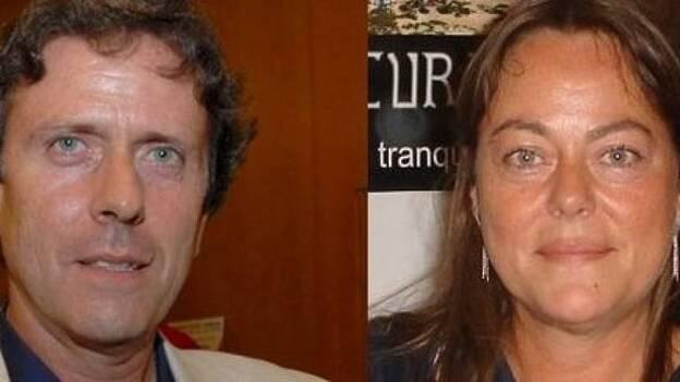 Eufemiano Fuentes y su hermana Yolanda, entre los 14 detenidos por la red  de dopaje   Canarias7